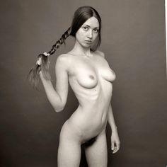 Ayla Maya Model