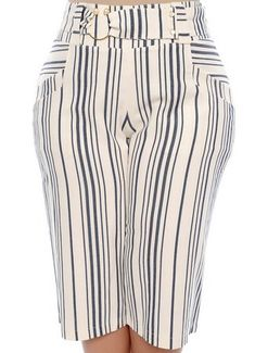 Curvy Fashion, Fashion Looks, Womens Fashion, Office Outfits Women, Plus Size Jeans, African Attire, Lehenga, Cute Outfits, Clothes For Women