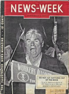 635 Best Vintage Magazines Images In