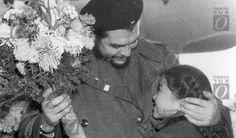 Historia de Cuba (@LaHistoriadCuba) | Twitter
