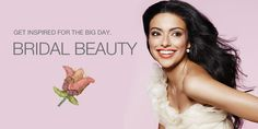 Beautiful Brides by Mary Kay