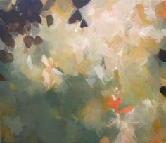 Lights Wake by Elise Morris