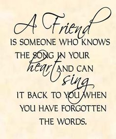Friendship wall quotes to let everyone know who enters just what a true friend means to you; friend quotes, family friend quotes, fun friend quotes and more. Great Quotes, Quotes To Live By, Inspirational Quotes, Motivational, The Words, Wall Quotes, Me Quotes, Random Quotes, Music Quotes