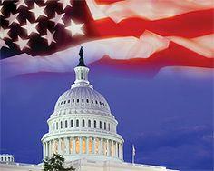Senate Bill Would Jail Food Makers for Ten Years!