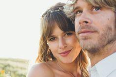 sarah wright, eric olsen, wedding portraits, katy gray