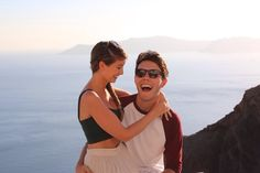 Loooovvveee zalfie they are do cute together!!!! And I just love both of them