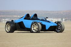 See the latest 2015 Drakan Spyder images with VeePix Vehicle Image Galleries El Mirage Dry Lake, Cool Car Pictures, Car Pics, Polaris Slingshot, Auto Motor Sport, Kit Cars, Cool Cars, Super Cars, Volkswagen