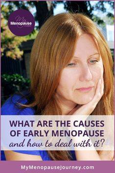 Menopause & postmenopause signs and symptoms, Indications & Signs as well as jus… – menopause diet Post Menopause Symptoms, Menopause Signs, Early Menopause, Menopause Diet, Menopause Relief, Natural Remedies For Menopause, Home Remedies For Acne, Menopause And Depression