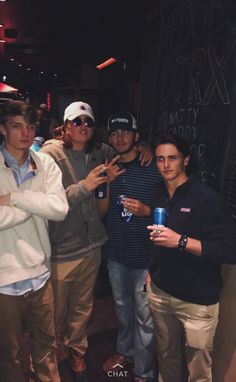 Athens Frat Boy Outfit, Frat Style, Bad Day Humor, Preppy Boys, Prep Life, Preppy Outfits, White Boys, College Fashion, Well Dressed Men