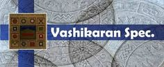 Love Marriage vashikaran specialist for love problem solution Get Appointment http://www.hometourney.com/love-marriage-vashikaran-specialist-for-love-problem-solution-get-appointment