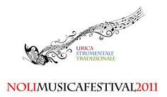 Livio Gianola al Noli musica festival
