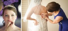 Ian Riley Photography | Nashville Photography   #W101Nashville #IanRileyPhotography #Nashville #wedding