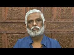 Dr Pillai on the role of SHREEM BRZEE for 2012 (Part 2 of 2)