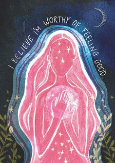 Affirmations Louise Hay, Positive Affirmations, Positive Quotes, Strong Quotes, Positive Vibes, Guided Meditation, Meditation Quotes, Mindfulness Meditation, Spiritual Meditation