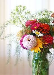 david austin rose arrangement - Google Search