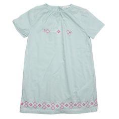 Monoprix   too-short - Troc et vente de vêtements d'occasion pour enfants
