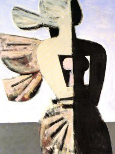 Yiannis Moralis John Cage, Modern Art, Contemporary, Ecole Art, Greek Art, Gods And Goddesses, Art World, Figurative, 2d