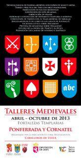 ejemplo emblemas