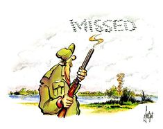 Herman Cartoon, Herman Comic, Best Funny Jokes, Hilarious, Marijuana Facts, Cartoons, Outdoors, Illustrations, Comics