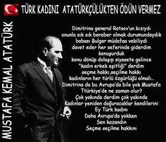 Die 77 Besten Bilder Von çağdaş Türk Kadini Turkish Women