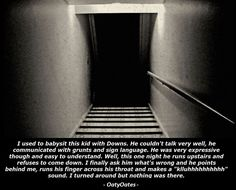 These 19 kids tell terrifying stories to their parents nightmares and haunting their dreams. Kids say the darnedest things, but this time it is not funny. Short Creepy Stories, Terrifying Stories, Spooky Stories, Ghost Stories, Horror Stories, Creepy Things Kids Say, Creepy Stuff, Creepy Kids, Creepy Children