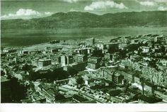 RIJEKA - Republic of Croatia - Unused postcard from Rijeka 1945