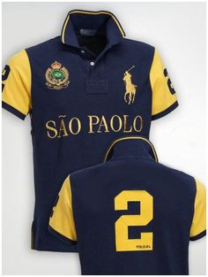 Welcome to our Ralph Lauren Outlet online store. Ralph Lauren Mens City Polo  T Shirts on Sale. Find the best price on Ralph Lauren Polo. 02ec6c3d92