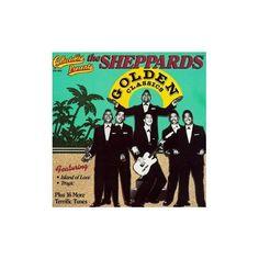 Sheppards -