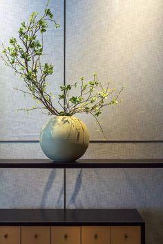 10 Amazing Unique Ideas: Artificial Plants Living Room Crate And Barrel plants decor feng shui.Artificial Plants Living Room Crate And Barrel artificial plants decoration decor.