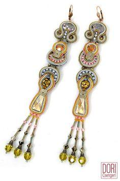 RTM-E697, rtme697, hooks, long earrings, long hooks, long ear wires, large…