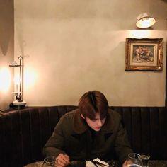 gambar exo, oh sehun, and sehun