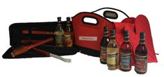 #Giveaway: Win a Holland House Cooking Wine Prize Pack (Ends 5/4)