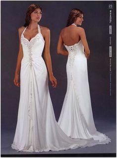 Raylia Wedding Dress W4402L Responsible, Fabric Wedding Dresses For Petite Curvy Women