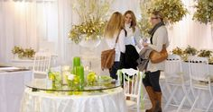 #Hochzeitsplaner #WeddingPlanner #weddingdesigner #eventdesigner www.wedding-events.ch http://wedding-events.ch