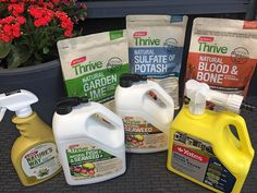 Yates Love your Garden Giveaway - The Post in conjunction with Yates have a Garden Goodness Hamper valued at over $200 to giveaway! Local News, Hamper, Giveaway, Garden, Garten, Lawn And Garden, Gardens, Gardening, Outdoor