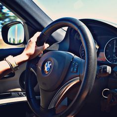 Car Pics, Car Pictures