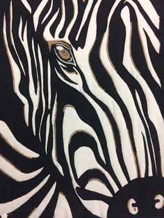 """African Safari"" an ""Art Quilts Around the World"" challenge African Safari, Textile Artists, Animal Print Rug, Challenge, Quilts, Animals, Animaux, Patch Quilt, Kilts"