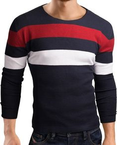 9dabd40ad66e 33 Best I love Mens Urban Wear images   Man fashion, Urban outfits ...