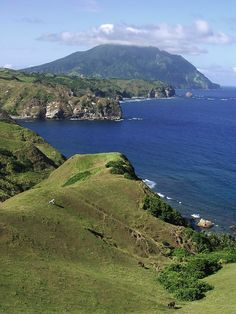 Batanes, Philippines. They say this is the Switzerland of Philippines. Its going into my bucket!