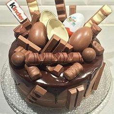 Fala sério...podem marcar os amigos. #festas #festeiros #Bolo #cake #blogfestainfantil #blogfestas