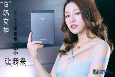 Mola: Aigo X86, una económica tablet con pantalla Retina, un SoC Intel y MIUI