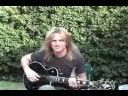 Doug Aldrich Message No.2 2001 USA It Works, Messages, Usa, Text Posts, Nailed It, Text Conversations, U.s. States