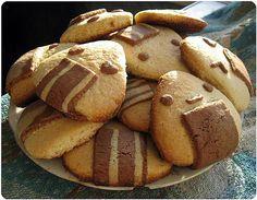 Kawaii onigiri cookies