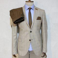 http://urun.n11.com/takim-elbise/victor-baron-yeni-sezon-ekoseli-slim-fit-takim-elbise-92-3-P88339282