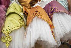 Ballet Costumes, Dance Costumes, Prince, Tutus, Dance Costumes Ballet
