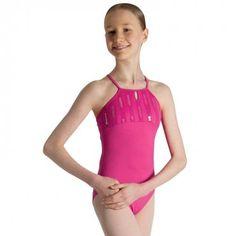 http://www.bloch.com.au/12678-thickbox_default/l57310g-bloch-gyassi-sequin-high-neck-girls-leotard.jpg