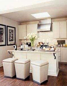 30 Best Small Kitchen Design Ideas Decorating Solutions For with regard to dimensions 1152 X 1535 Super Small Kitchen Remodel Ideas - Utilize custom kitche Kitchen Design Small, Kitchen Designs Photos, Kitchen Remodel, Kitchen Remodel Small, Small Kitchen Design Photos, Home Kitchens, Kitchen Renovation, Kitchen Design, Shabby Chic Kitchen