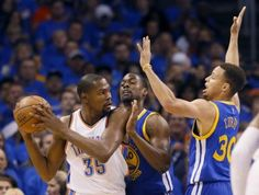 Golden State Warriors at Oklahoma City Thunder – Game 4  http://www.sportsgambling4fun.com/blog/basketball/golden-state-warriors-at-oklahoma-city-thunder-game-4/  #basketball #Dubs #GoldenStateWarriors #NBAPlayoffs #OklahomaCityThunder #Thunder #Warriors