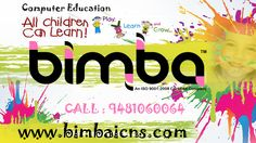 Bimba iCore Network Solutions Pvt.Ltd is a Indian Based Company which is registered under 1956 Company Act. And it is An ISO 9001:2008 Certified Company.