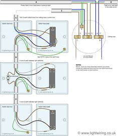 two way light switching wire system new harmonised cable three way light switching wiring diagram new cable colours